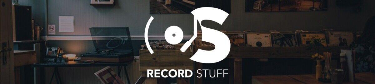 Record Stuff
