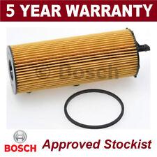Bosch Ölfilter P7002/1 F026407002