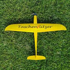 Airfly Taschenflitzer Fun Flieger für Speedjunkies