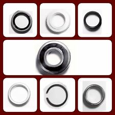 Wheel Hubs Bearings For Toyota T100 Sale Ebay. Rear Wheel Bearing For Toyota 4runner Taa T100 Kit Wabs 2wd Rwd L Or. Toyota. 1996 Toyota T100 Front Wheel Diagram At Scoala.co