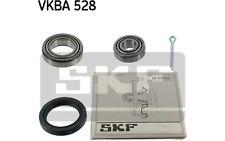 SKF Cojinete de rueda FORD ESCORT ORION CAPRI CONSUL GRANADA VKBA 528