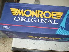 AMMORTIZZATORI ANTERIORE RENAULT TWINGO I 1.2 MONROE SENZATRAC