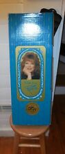 "Paradise Doll By Rustie 1999 Tori W/COA 2758 of 3000 NIB 19"" Doll"