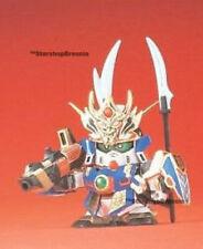 Gundam SD - BB #051 Musha Alex Modell Kit Bandai