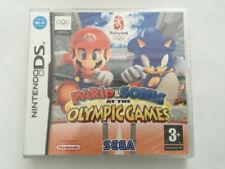 Online spielbare PC - & Videospiele für den Nintendo DS mit Angebotspaket