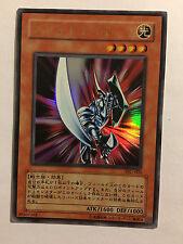 Yu-Gi-Oh! GBLADE KNIGHT VJC-005 Ultra Rare Jap