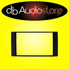 MA/101ST Mascherina Autoradio Ford Focus Galaxy C-Max 1 2 DIN Cornice Radio