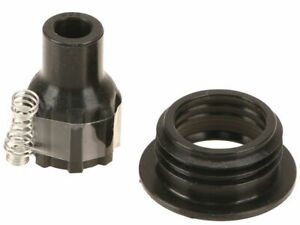 For 2010-2015 Chevrolet Traverse Direct Ignition Coil Boot AC Delco 37752XM 2011
