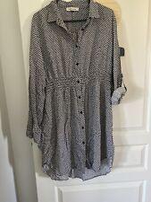 Angel Maternity Dress XL 14-16