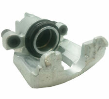 FRONT RIGHT BRAKE CALIPER FOR FORD FOCUS 1998-2004 1.6 1.8 2.0 MFCAL107RFO