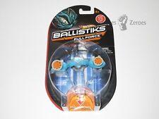 Hot Wheels Ballistiks INVISIBILLY Vehicle New 2012 NIP