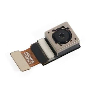 For Huawei  G8 G8X D199 Rear Back Camera Photo New