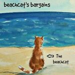 beachcats bargains