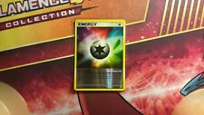 SP Energy Rising Rivals Reverse Holo Pokemon Card LP