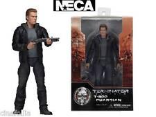 Action figure Terminator Genisys T-800 Guardian 7-Inch 18 cm Neca
