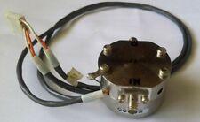 Anritsu MS2602A YIG Filter (Preselector) Work over 18 GHz