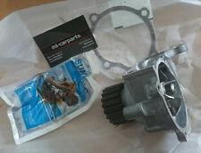 Wasserpumpe Mazda 323 BA + BJ 2,0 D + TD