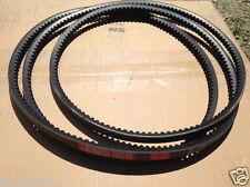 Oem Spec Befco Finish Mower Belt Fits 6 Models C16 Amp C30 Rd6 Code 000 8950