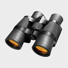 New Barska X Trail Reverse Porro Binoculars (8 X 42)