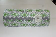 Cricut Expression Embellished Protective Cover
