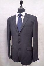 Modern Long Suits & Tailoring for Men NEXT