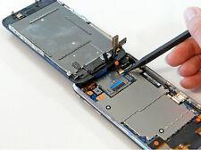 Servizio riparazione sostituzione connettore 3 FPC scheda madre per iPhone 3G S