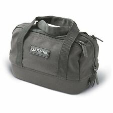 Garmin 010-10231-01 Carrying Case For 2610 Touch-screen Gps (0101023101)