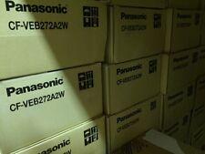 Panasonic Toughbook CF-45 Docking Station Replicator CF-VEB451W