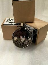 Fly Reel,  9/10 wt, Fly Fishing Reel, Special Buy