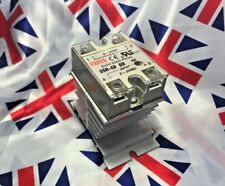 Solid State Relays for sale | eBay