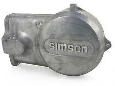 Lichtmaschinendeckel S51, SR50 aus Aluminium für Simson S51 S70 S53 S83 SR50 SR8