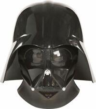 Звездные войны Дарт Вейдер коллекционеров шлем | 1 шлем | | взрослых DISNEY | один размер
