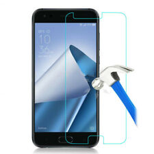 2x 9H 2.5D Tempered Glass Screen Protector film for ASUS Zenfone 4 Max Pro