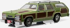 1979 Family Truckster 19013 Greenlight 1:18