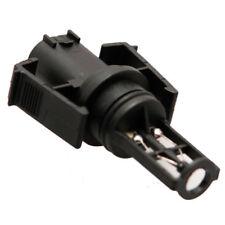 SMART Sensore di temperatura di aspirazione dell/'aria mittente Febi originale ricambio di alta qualità