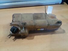 IVECO DAILY VAN 2000-2006 2.8 RADIATOR EXPANSION BOTTLE