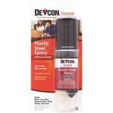 Devcon Plastic Steel 0.84 Oz. Epoxy