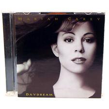 MARIAH CAREY - DAYDREAM  SRCS 7821   JAPAN  CD  T4982/4