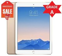 Apple iPad mini 3 16GB, Wi-Fi, 7.9in - Gold with Touch ID (R)