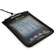 Proporta BeachBuoy Waterproof Case for iPad 3 Lifetime