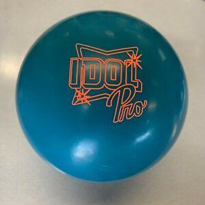 Roto Grip Idol Pro bowling  ball 15 LB. 1ST QUALITY  NEW  IN BOX!     #007