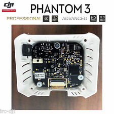 DJI Phantom 3 Professional Advanced RC Drone Part 36 Vision Positioning Module