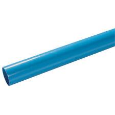JG/' fast-track 'FTGS-Azul Tubo revestido de alumbre 3 M 28 mm 8-01215