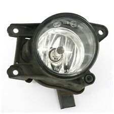 VW Polo MK5 6N2 Driver Side Front Fog Light Genuine 2000 to 2002