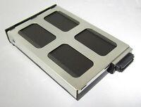 Hard drive caddy for Panasonic Toughbook CF-73 - 1 YEAR Warranty