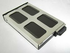 Hard drive caddy for Panasonic Toughbook CF-73 - 1 YEAR Warranty