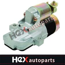 New Automotive Starter for 2.0L Mazda 3 12 13 M0T37271 103-5173 410-48362