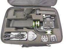 Lanparte Handheld gimbal for phone and GoPro HHG-01 #12615