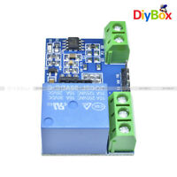 DC 5V ESP8266 ESP-01 WiFi Relay Module Remote Control Switch for Home Automation