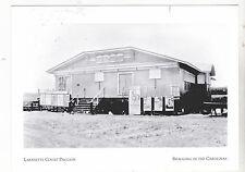"*Postcard-""The Lafayette Court Pavilion"" (Opened 1935) Shagging In Carolinas(#83"